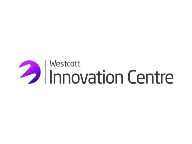 Westcott Innovation Centre